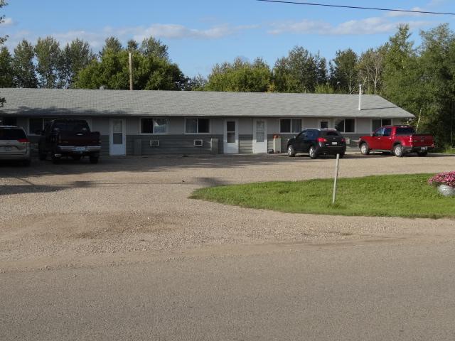 6010 Saskatchewan Rosthern